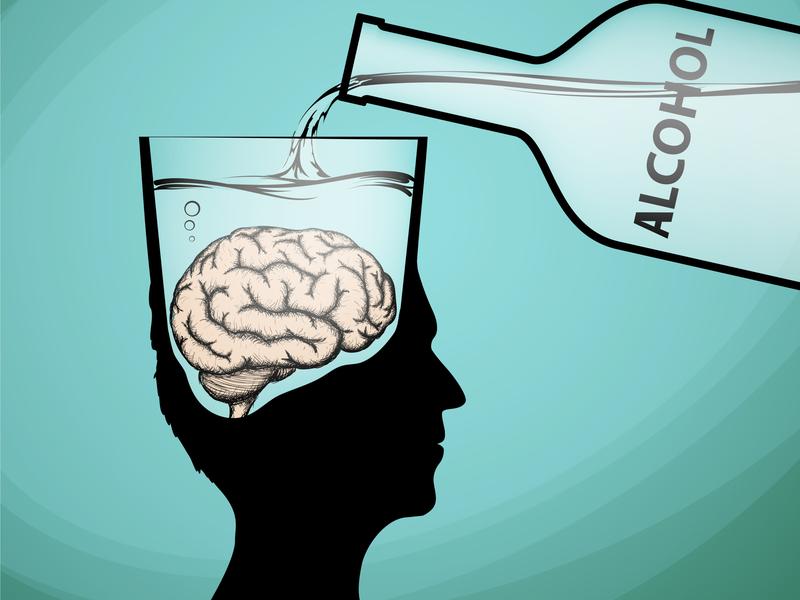 alcohol_mind