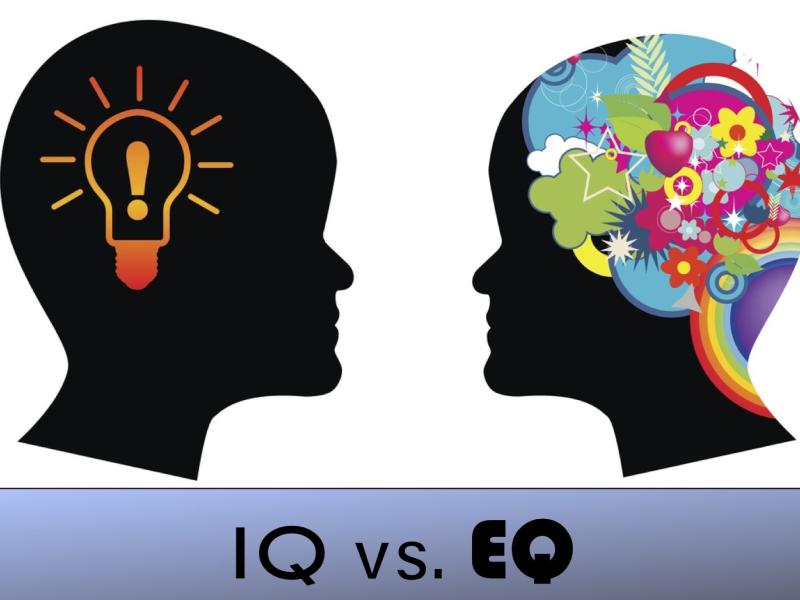 iq_vs_eq